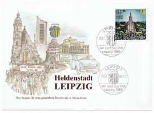 heldenstadt-leipzig