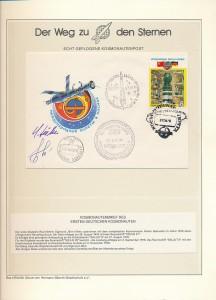 jaehn-kosmonautenpost