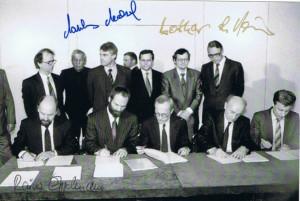 koalitionsvertrag-ddr-1990