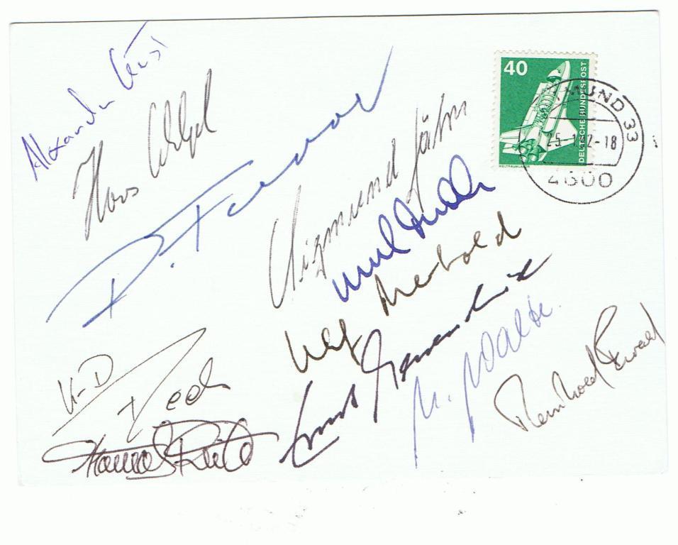 gerst-11-astronauten