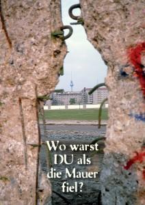 PK-25-Jahre-Mauerfall