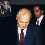 gorbi-21-9-1992-maritim-bonn