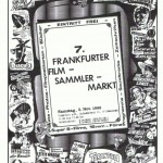 plakat-filmsammlermarkt-1988