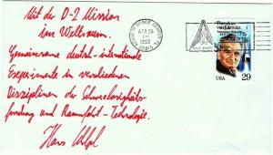 schlegel-1