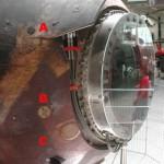schraubenbolzen-A-B-Abdeckplatte-C