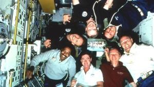 sts-55-crew