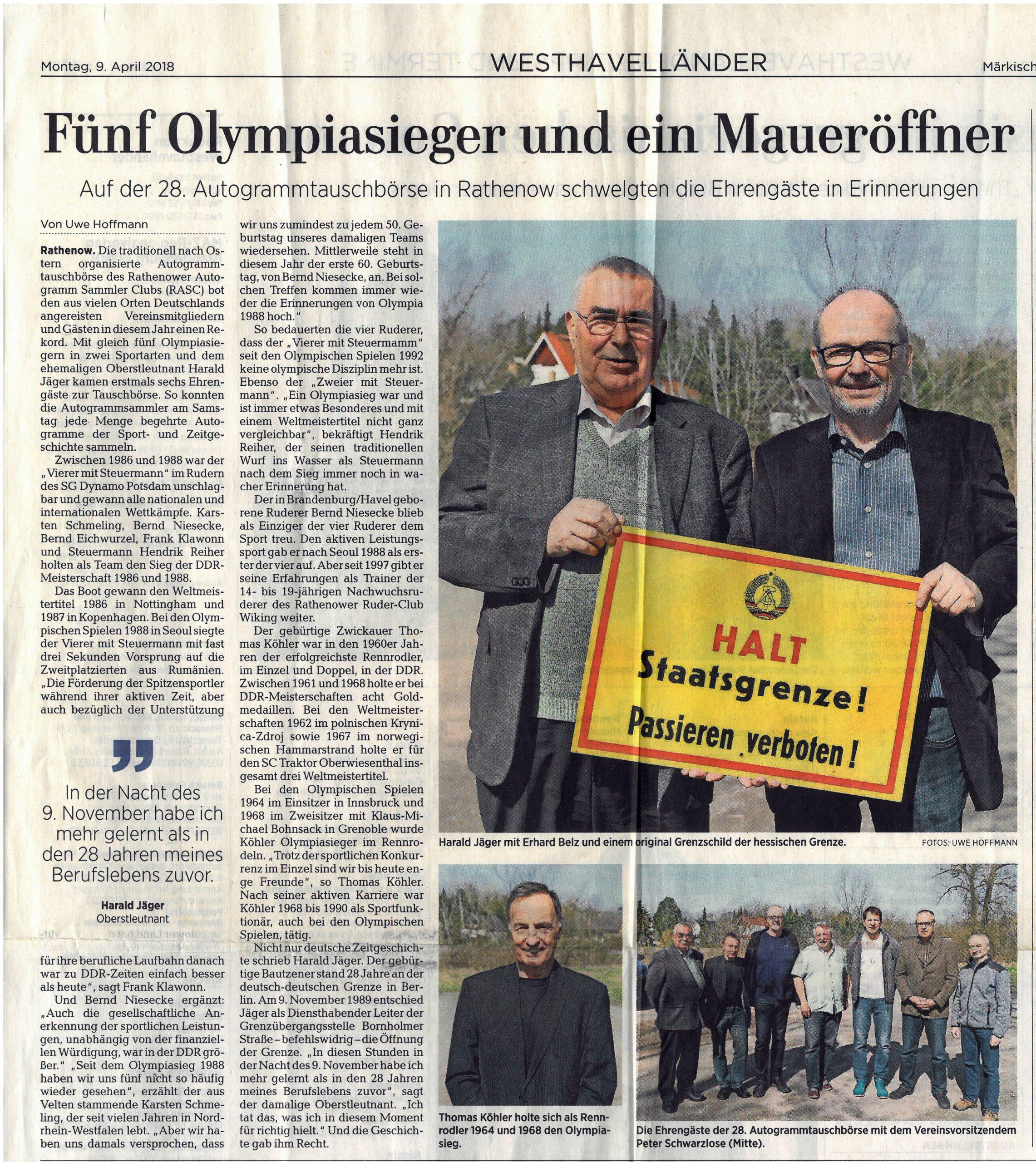 hanauer-anzeiger-9-7-16
